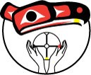 Aboriginal Program Logo