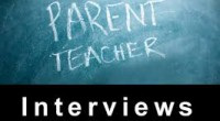 Parent Teacher Conference Sign up closes at 3:00pm on October 17. Interview times are available from 2:00pm to 4:30pm and from 5:30 to 7:30pm.  The booking system is online and […]