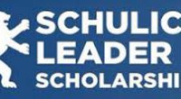 "Salina Kung, a grade 12 student from Alpha's ""Class of 2015"" has been named a Schulich Leader for 2015. Launched in 2012, this $100 million program funds 50 undergraduate scholarship […]"