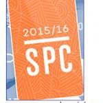 2014-2015_ReserveSPCcard