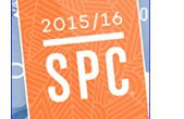 A $10 student SPC card gets you a year of discounts at your favourite stores. Check out www.spccard.ca/shop for participating merchants. Next card sales: Wednesday, September 23, 2015 at the […]