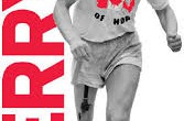 Alpha will be showing it's community spirit tomorrow by participating in a school-wide Terry Fox Run. This event is being organized by our Fitness Leadership Program, which is made up […]