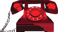 We are presently upgrading our phone system. Effective November 20th, Alpha will have a new phone number. Our new phone numbers will be the following: Phone:  604-296-6865 Fax:  […]