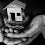 hands-holding-house