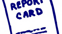 Final Report Cards were distributed Wednesday, June 29th. Report Cards are now available for pick up in the office. The office will be open during the summer from 9:00-2:30 but […]