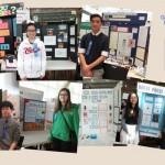 science fair 2016