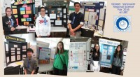 """Alpha Students did a spectacular job at the Greater Vancouver Regional Science Fair that was held recently at UBC. Here are the final results: Gold – DantéWong (gr.11) """"Harvesting Energy […]"""