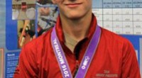 Danté Wong was among 16 students selected to represent Greater Vancouver at the Canada Wide Science Fair in Montréal May 14-21, 2016. He was competing along with 500 other students […]