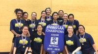 In the past week, two of Alpha's Junior Girls Teams have brought home the Burnaby/New Westminster Banner for the respective sports. Congratulations to the Junior Girls Soccer team and the […]
