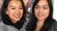 Congratulations to Jennifer Seto and Diana Yang who have each been awarded a $24,000 SFU Gordon Schrum Entrance Scholarship. This is an outstanding achievement and we are very proud of […]