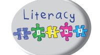 On Tueseday June 15th your son/daughter will be bringing home their spring Summative Literacy Assessment along with a letter explaining the process. We hope this will provide an opportunity for […]