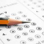 pencil-exam