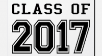 We invite Grade 12 parents to join us at 6:30 pm Wednesday, October 5th in the Drama Studio. The evening will offer an opportunity for parents to learn about graduation […]