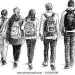backttoschoolstudents