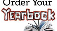 Yearbooks are selling fast! Get yours today before they sell out – only 75 books remain. Purchase yours before January 1st, 2017 and receive a $10. discount. Books are only […]