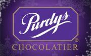 The PAC is offering Purdy's Christmas chocolates and treats. Your purchases support extracurricular activities and scholarships for Alpha students. Purchase online by Sunday November 27, 2016. Pickup on Monday December […]