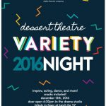 dessert-theatre-poster