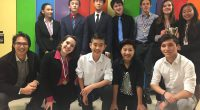 Congratulations to Alpha's debate team, having just come back from the lower mainland regional tournament and finishing with great rankings! Themembers finished as follows:  Catherine Wang – Second Individual […]
