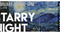 """Star Search 2017, Alpha's annual talent show charity fundraiser is coming Thursday, February 16, 7-9:00 p.m. This year's show ,""""Starry Night,"""" features a wide variety of Alpha's talented students–some you […]"""