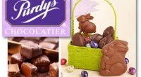Students, parents, family and friends. The PAC is offering Purdy's Easter chocolates and treats. Your purchases support extracurricular activities and scholarships for Alpha students. Purchase online by Sunday March 26, […]