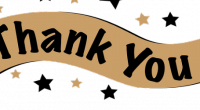 THANK YOU! On behalf of the École Alpha Secondary School PAC, Teachers and Staff, we are truly grateful for your generous contribution to the Staff Appreciation Luncheon. Parents and students […]