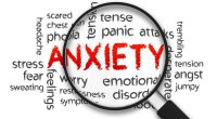 Alpha will be hosting an anxiety workshop on Oct.12 in the Large Gym at 6:30 pm for all parents.  No registration necessary, there will be room for all.  Please click […]