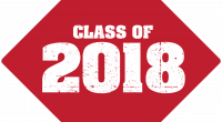 Attention grade 12 students: Graduation Transition tutorials are happening on Tuesday, Sept. 26th, and Wednesday, Sept. 27th at lunch in room 322. All grade 12 students are required to attend […]