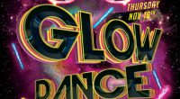 The first dance of the year is here! GLOW: Presented by Alpha Student Gov. is a blacklight dance coming up next Thursday, November 16th from 7:00-9:00pm. Tickets are on sale […]