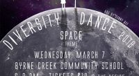 Attention All Students, on Wednesday March 7, the Burnaby School District will be hosting its second annual District Diversity Dance! This dance is open to all high school students in […]
