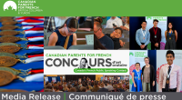 Congratulations to Jinian Beharrell and Sophia Moreira who were finalists in the Provincial French Public Speaking CompetitionConcours d'art oratoire. Jianian and Sophiacompeted on Saturday, May 5th, against 10,000 students from […]