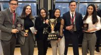 Congratulations to Alpha's Debate Team who fantastic results at the Lower Mainland Regional Debate Qualifiers at Collingwood School in West Vancouver this past weekend. Jinian Beharrell, Cole Diepold, and Lucas […]