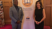 Alpha Secondary's Safe School Specialist, Wendel, won the Premier's Excellence in Education award for his outstanding history of supporting students in the Burnaby School District. Wendel received this prestigious award […]