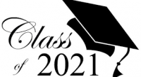 """Attention all Grade 12s! You can now order your cap and gown for the """"walk across the stage"""" event on Monday, June 28th. Go to School Cash Online to pay […]"""